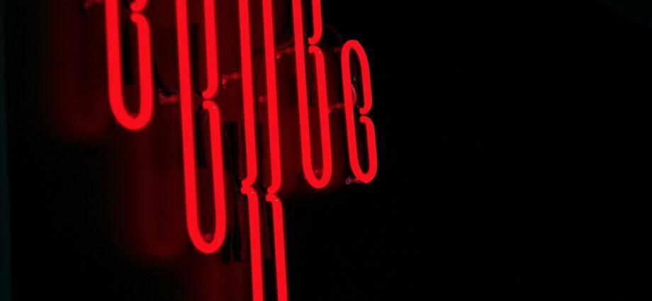 Neontri logo