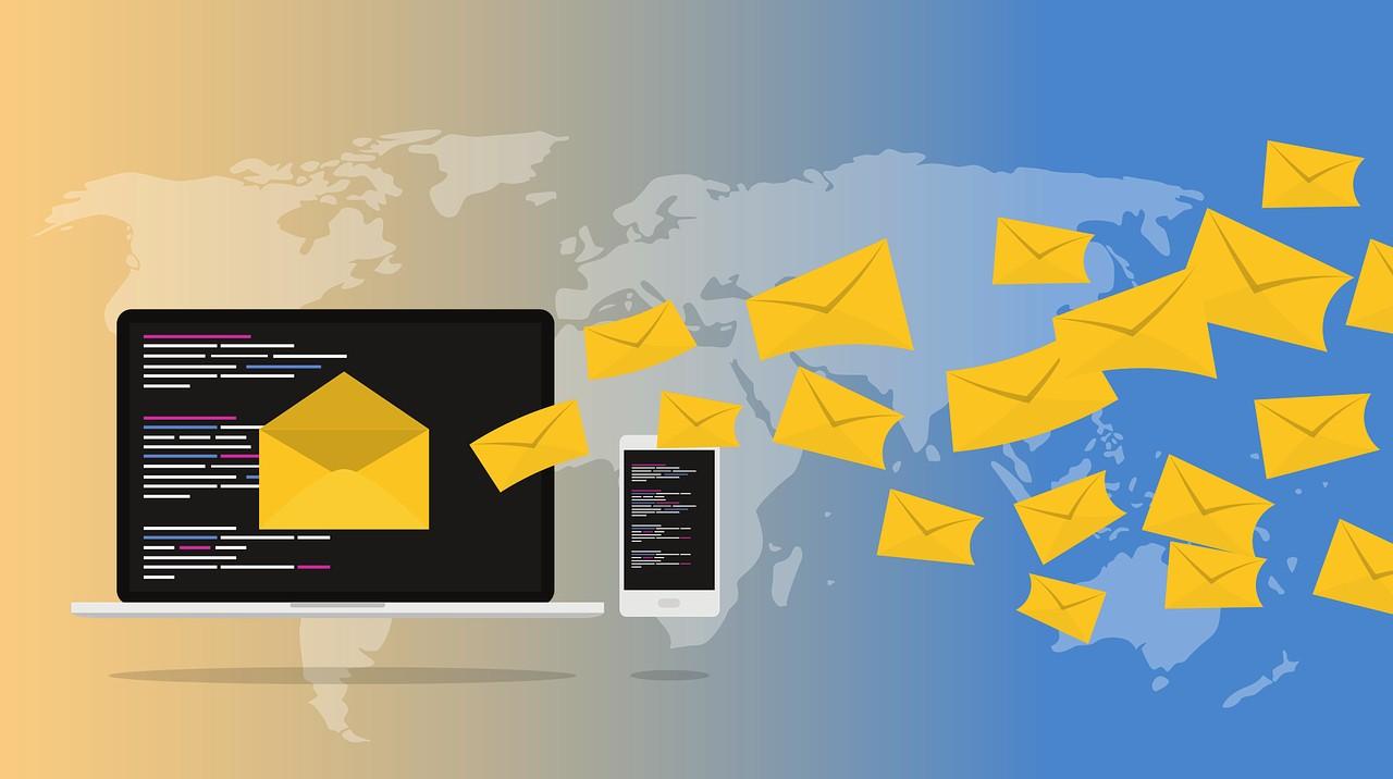 Newsletter - skuteczny sposób marketingu internetowego