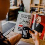 Personal Branding, czyli budowanie marki osobistej