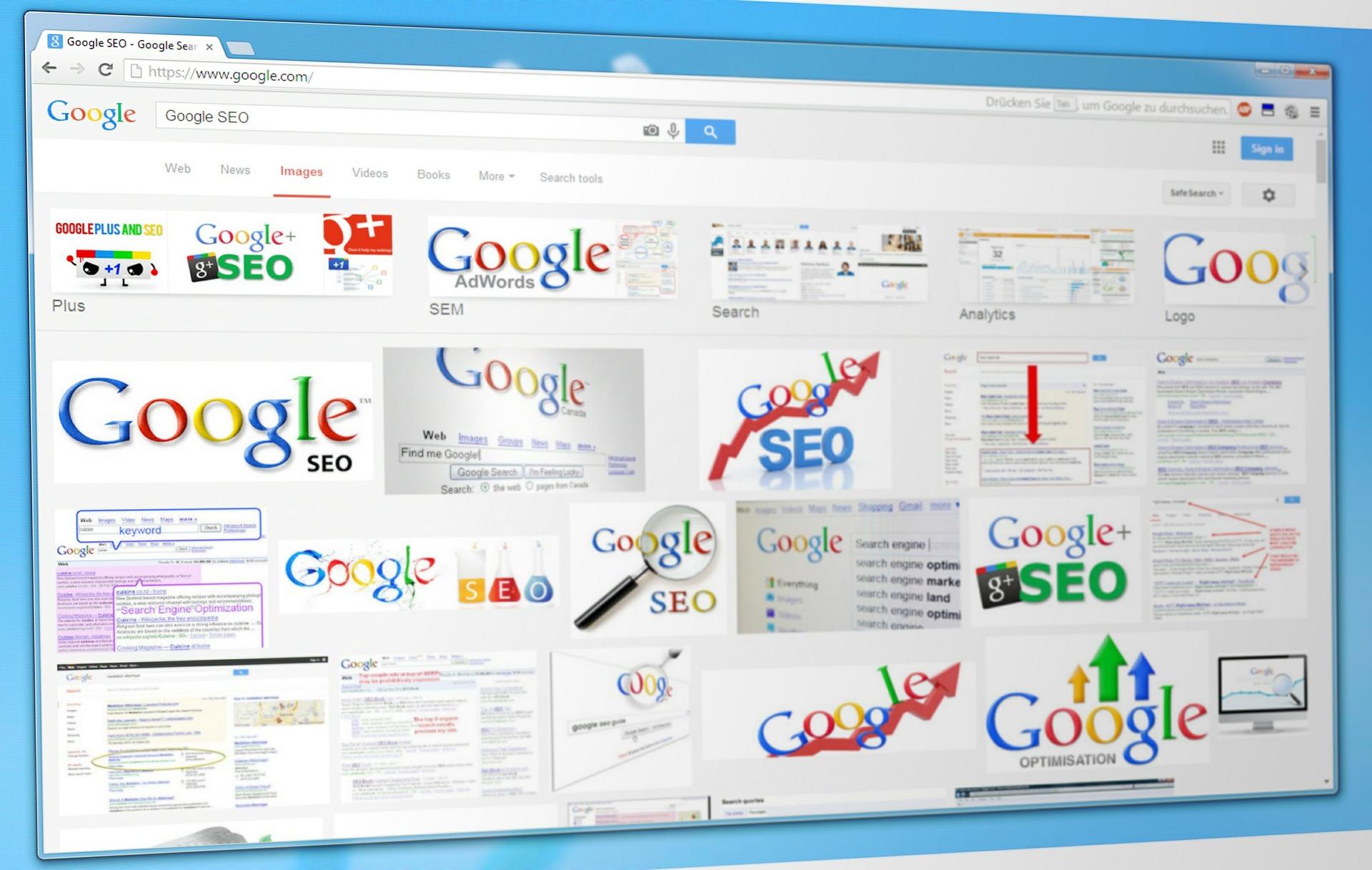 Remarketing Google Ads - wyświetlaj reklamy w Google