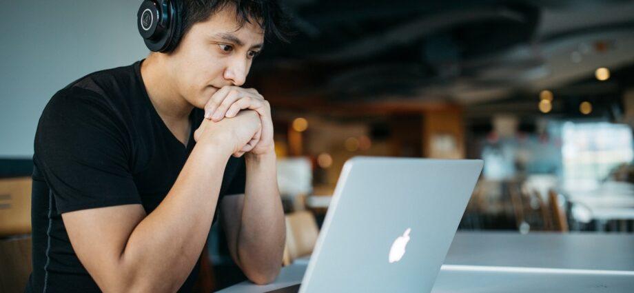 Webinarium marketing nowym trendem w marketingu internetowym