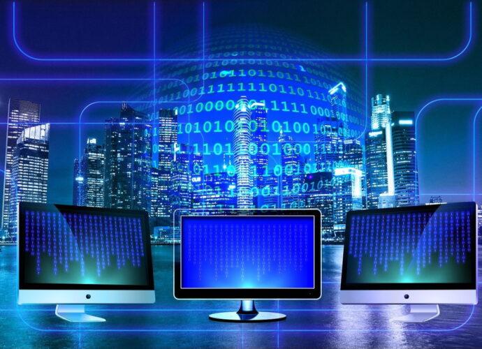 Komunikacja cyfrowa